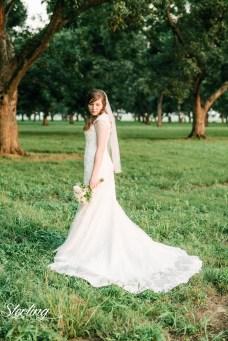 Taylor_bridals(int)-46