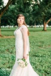 Taylor_bridals(int)-52