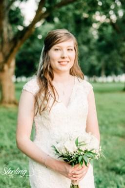 Taylor_bridals(int)-58