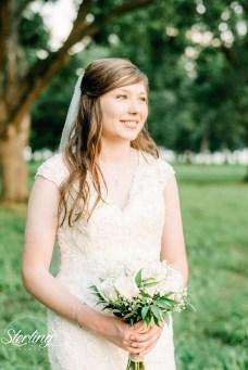Taylor_bridals(int)-59