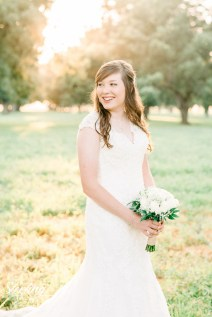 Taylor_bridals(int)-6