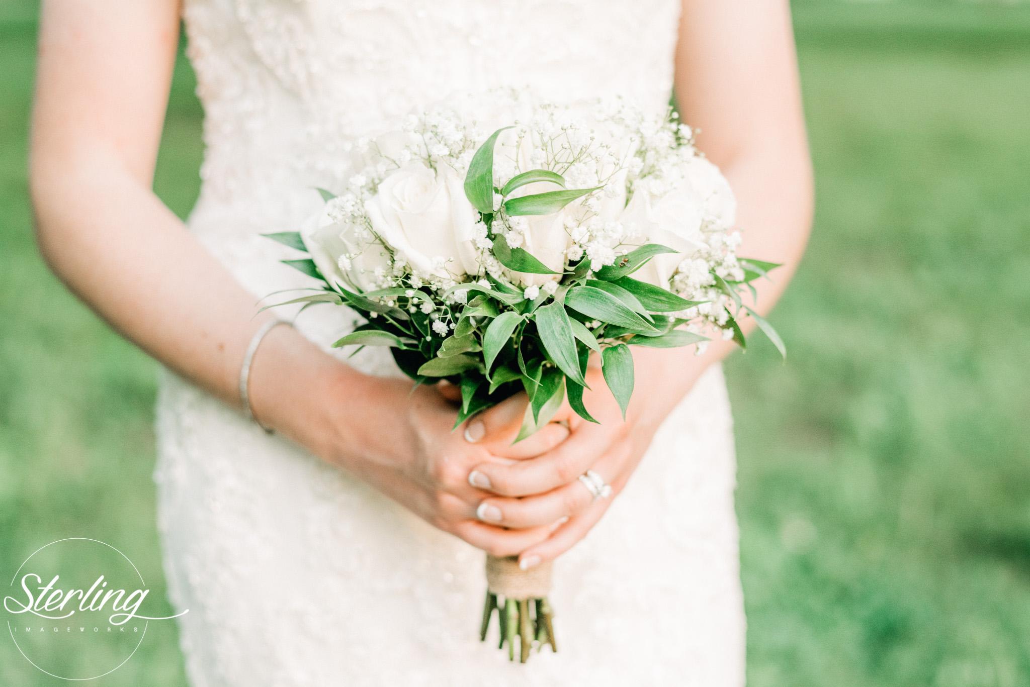 Taylor_bridals(int)-60
