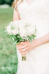 Taylor_bridals(int)-61