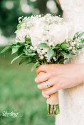 Taylor_bridals(int)-64