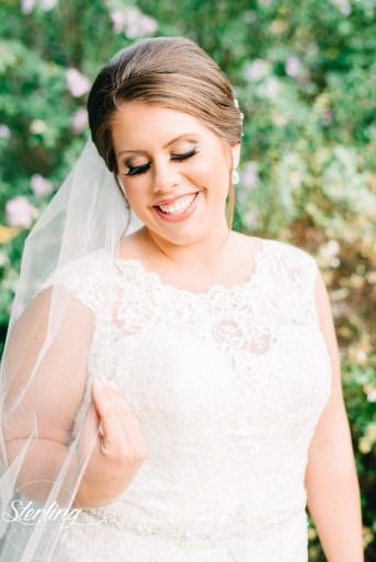 veronica_bridals(int)-105