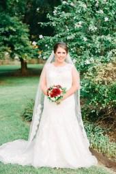 veronica_bridals(int)-113