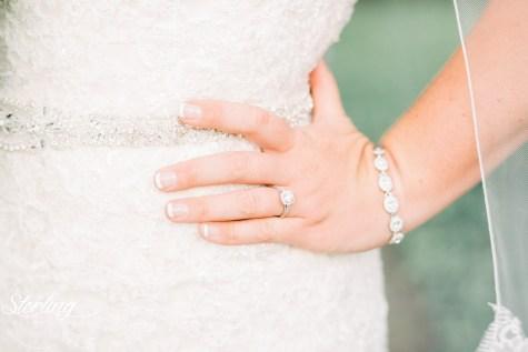veronica_bridals(int)-115