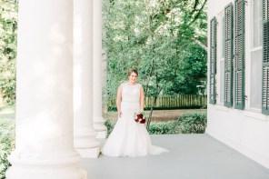 veronica_bridals(int)-12