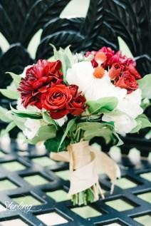 veronica_bridals(int)-120