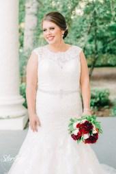 veronica_bridals(int)-18