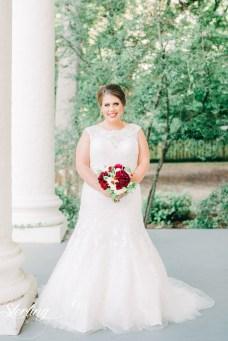 veronica_bridals(int)-2