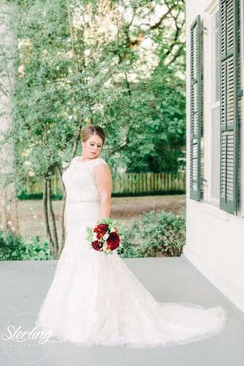 veronica_bridals(int)-21