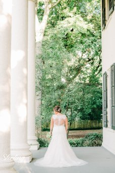 veronica_bridals(int)-33