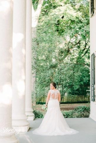 veronica_bridals(int)-35
