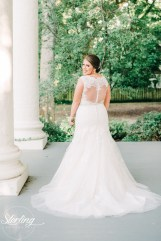 veronica_bridals(int)-36