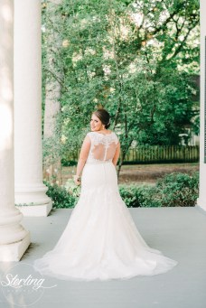 veronica_bridals(int)-37