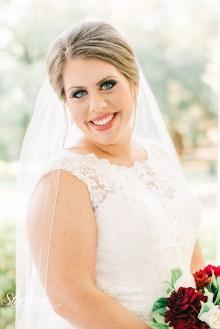 veronica_bridals(int)-47