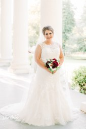 veronica_bridals(int)-48