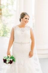 veronica_bridals(int)-53