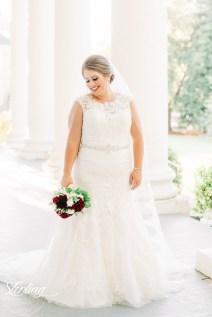veronica_bridals(int)-56