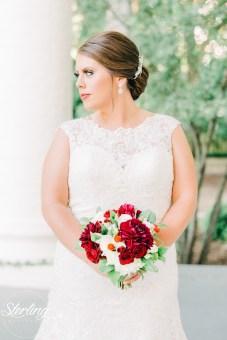 veronica_bridals(int)-6