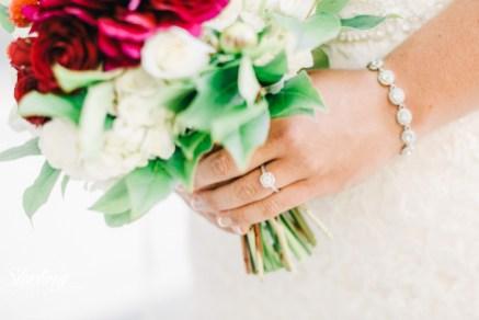 veronica_bridals(int)-60
