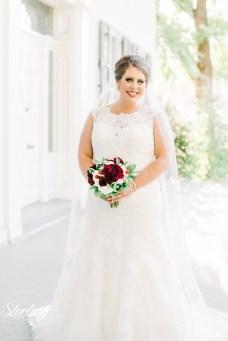 veronica_bridals(int)-63