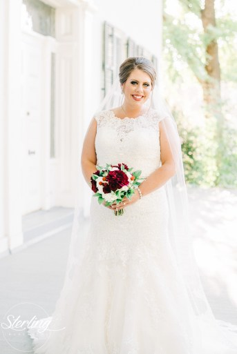 veronica_bridals(int)-63