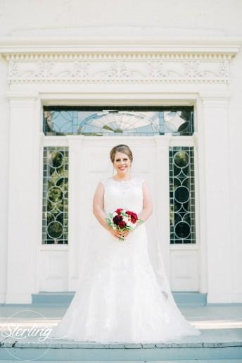 veronica_bridals(int)-65