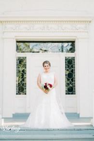 veronica_bridals(int)-67