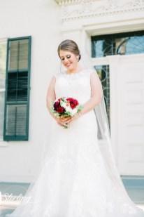 veronica_bridals(int)-70