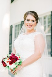 veronica_bridals(int)-73