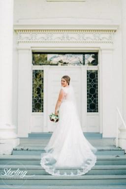 veronica_bridals(int)-80