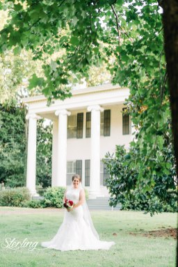 veronica_bridals(int)-82