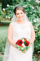 veronica_bridals(int)-92
