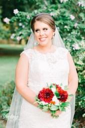 veronica_bridals(int)-93