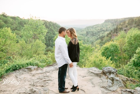 Alexa_Dwayne_engagements_(int)-102
