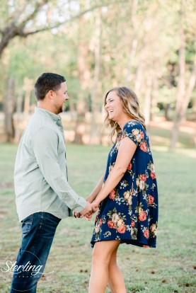 Alexa_Dwayne_engagements_(int)-16