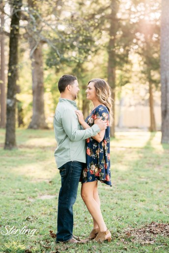 Alexa_Dwayne_engagements_(int)-24