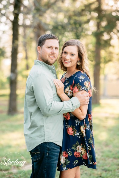Alexa_Dwayne_engagements_(int)-27