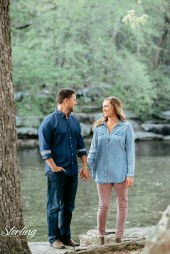 Alexa_Dwayne_engagements_(int)-30