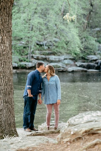 Alexa_Dwayne_engagements_(int)-33