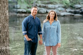 Alexa_Dwayne_engagements_(int)-35