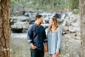 Alexa_Dwayne_engagements_(int)-38