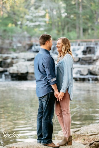 Alexa_Dwayne_engagements_(int)-41