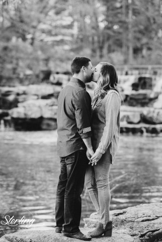 Alexa_Dwayne_engagements_(int)-43