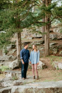 Alexa_Dwayne_engagements_(int)-46