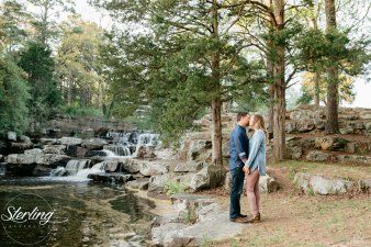 Alexa_Dwayne_engagements_(int)-50