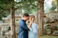 Alexa_Dwayne_engagements_(int)-56