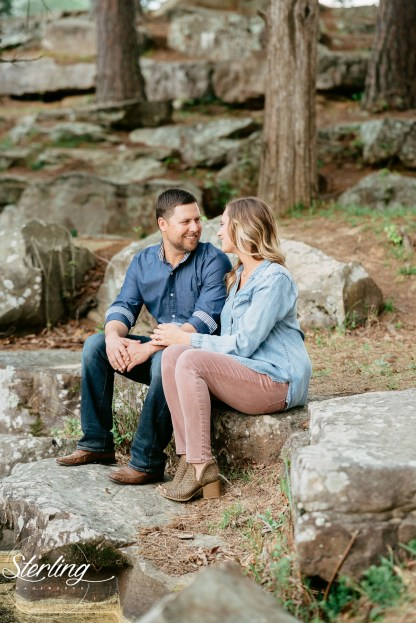 Alexa_Dwayne_engagements_(int)-60